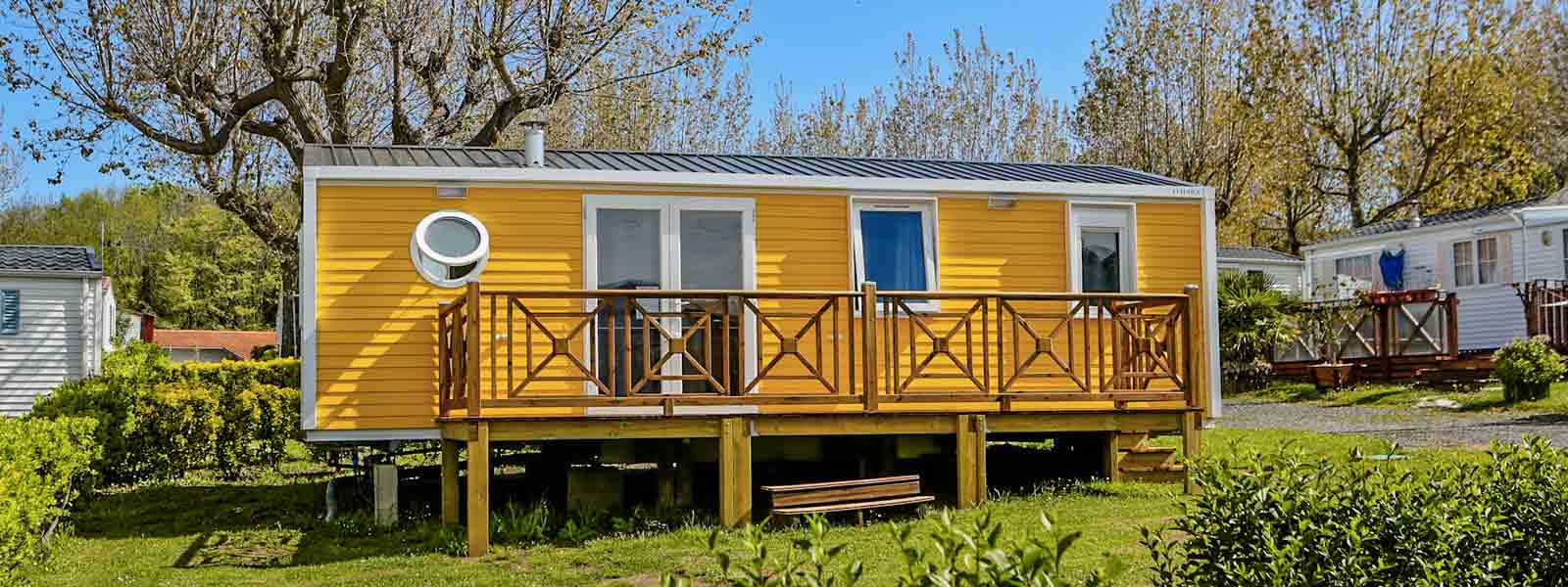 camping moustiers sainte marie
