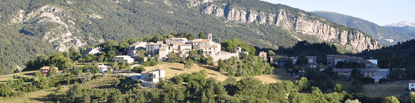 saint julien du verdon tourisme