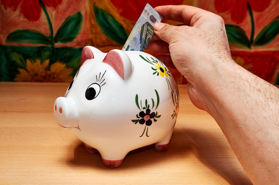 Comment épargner quand on à 20 ans